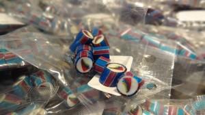 VIP_Candy_packs