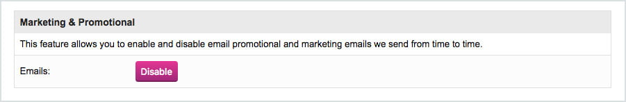 faq-disable-marketing-emails1
