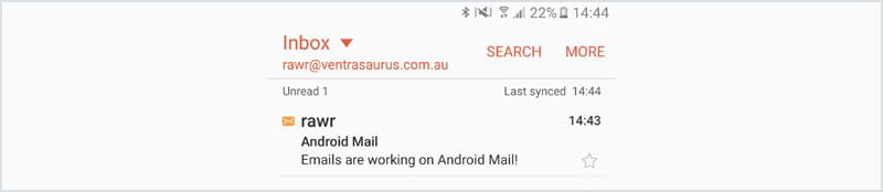 faq-android-mail-setup5