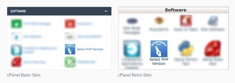 faq-change-php-settings