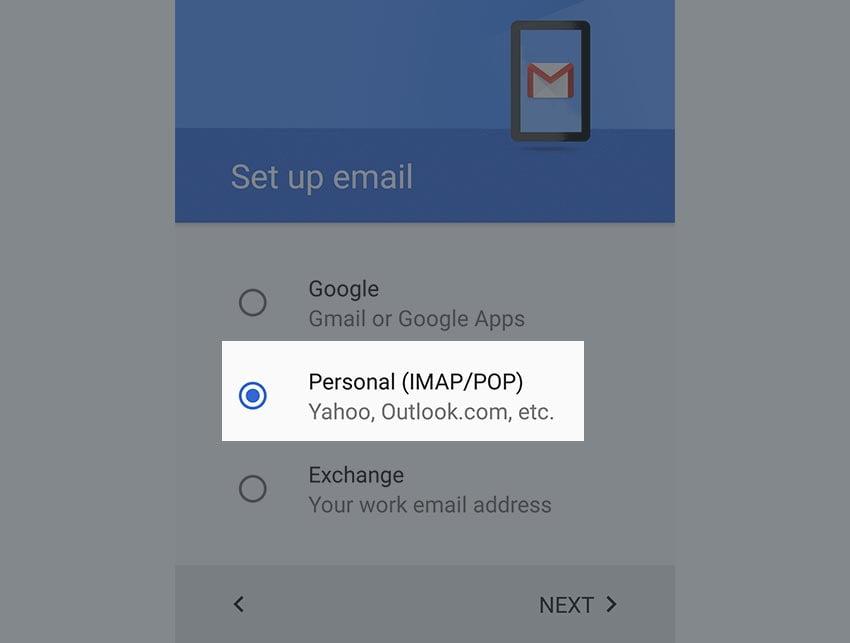 faq-gmail-setup-android1