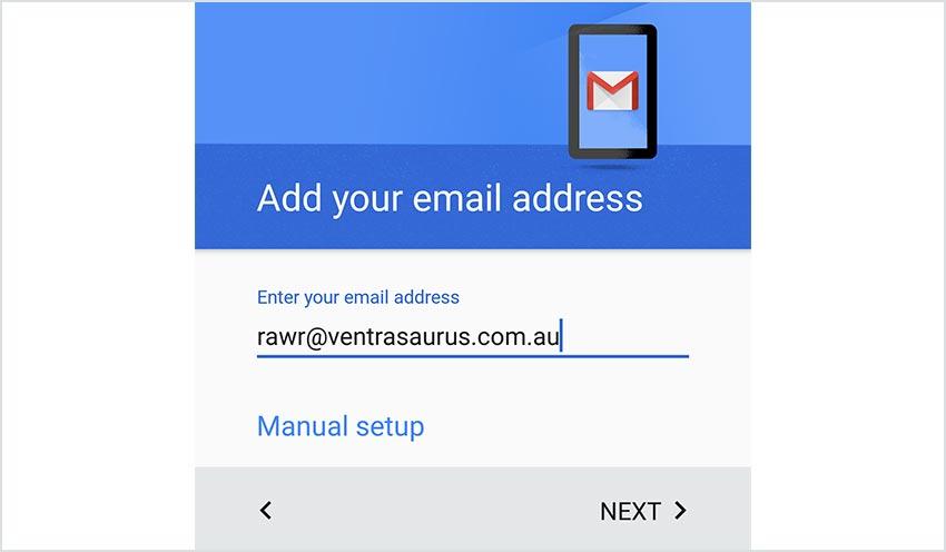 faq-gmail-setup-android2