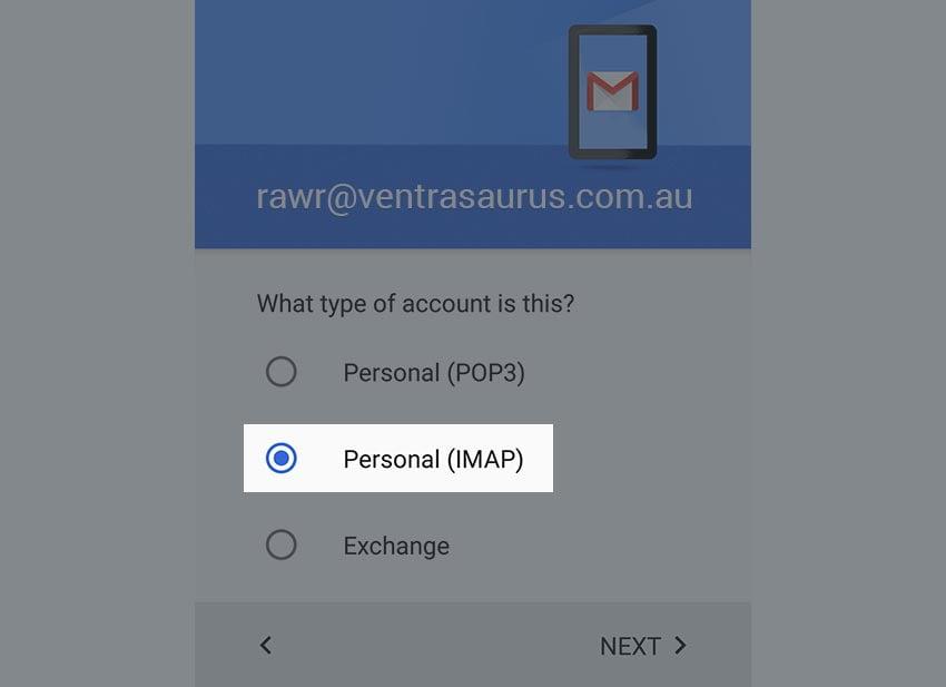 faq-gmail-setup-android3