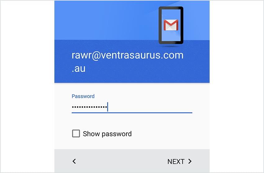 faq-gmail-setup-android4