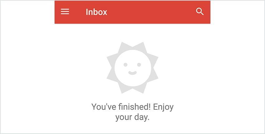 faq-gmail-setup-android9