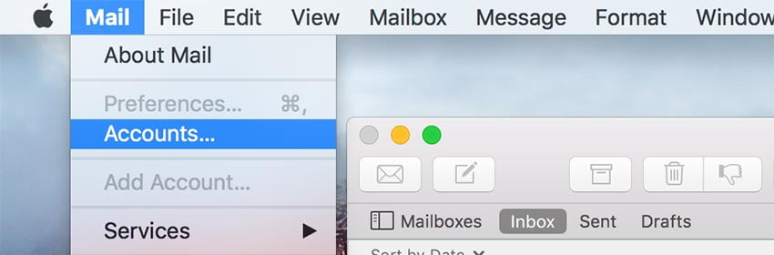 faq-mac-mail-setup1