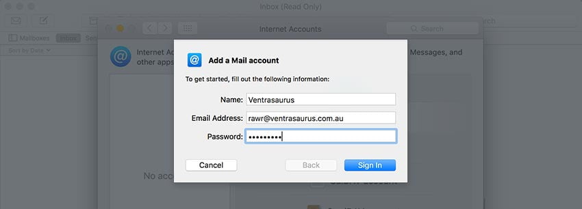 faq-mac-mail-setup4