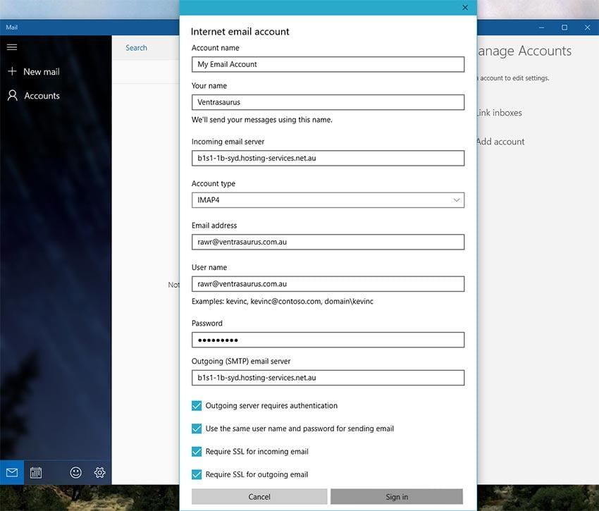 faq-windows-mail-setup7