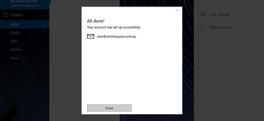 faq-windows-mail-setup8