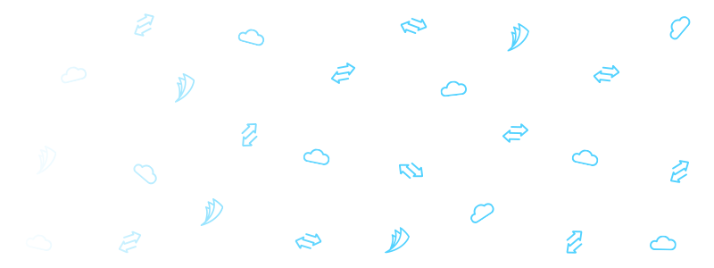 transfer hosting banner