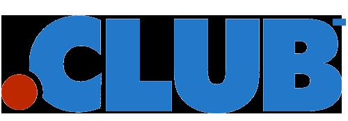 .club logo