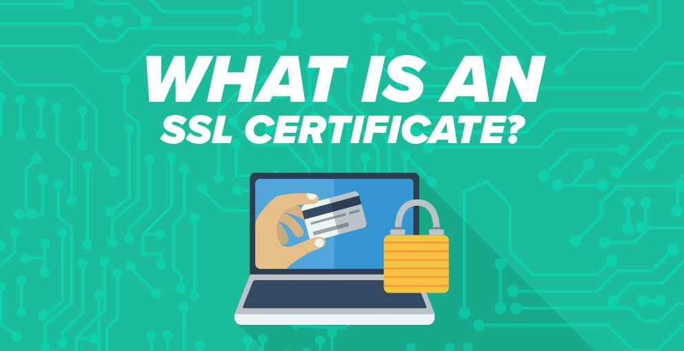 What Is An SSL Certificate And Do I Need One? | VentraIP Australia