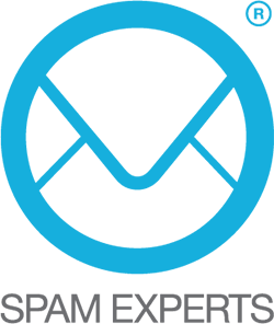 spam-experts logo