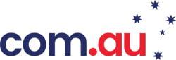 .com.au