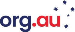 .org.au