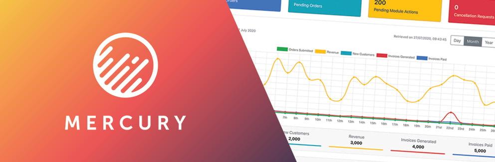billing-platform-mercury