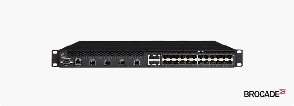 brocade-router