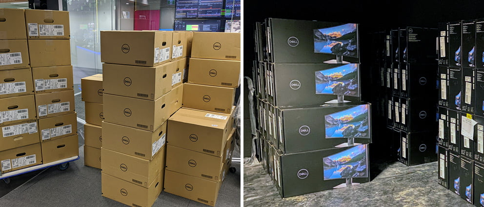 dell-screens-pcs